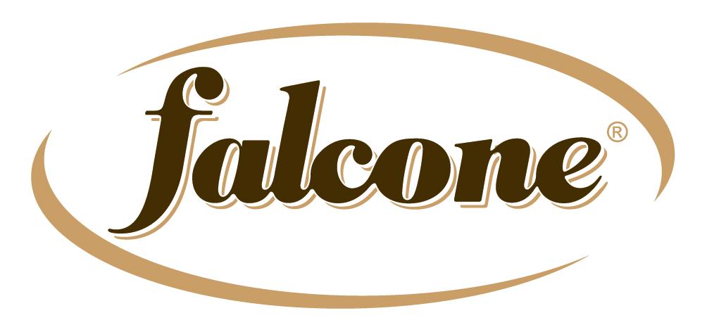 FALCONE DOLCIARIA SHOP | VENDITA DI BISCOTTI E SNACK MADE IN ITALY